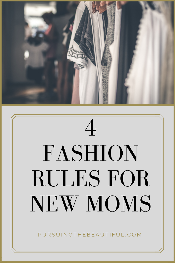 mom fashion mom style sahm wardrobe